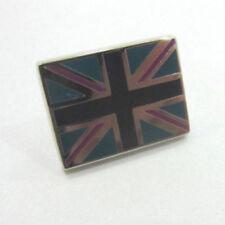 Abbigliamento e accessori blu Paul Smith dal Regno Unito