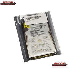 Discos duros internos IDE para ordenadores y tablets para 80GB