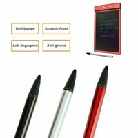 1/5/10Pcs Universal Capacitive Resistive Touch Screen Stylus Pen For Phone Pad
