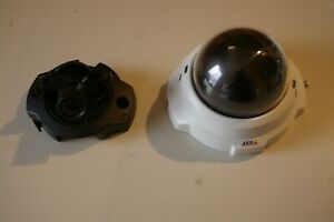 Verkaufe AXIS M 3204 Netzwerkkamera