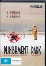 Full Screen Commentary Documentary M DVD & Blu-ray Movies