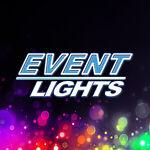 Eventlights Shop