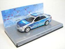 Mercedes-Benz Clase E ( Aral ) Paris-Peking - 1:43 MINICHAMPS