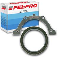 Fel-Pro BS 40656 Crankshaft Seal Kit FelPro BS40656 - Engine Sealing Gaskets ii
