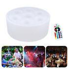 16 Colors LED Wine Bucket Champagne Beer Drink Container Holder Party Bar Club
