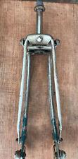 Rare! Original 1961 Flightliner 1964 Spaceliner Springer Front Bicycle Fork