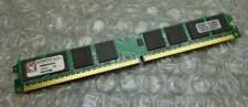 2GB Kingston KVR800D2N5K2/4G PC2-6400U 800MHz DDR2 Non-ECC Desktop Memory RAM