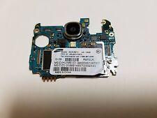 Samsung Galaxy S4 SCH-R970 - 16GB - (U.S. Cellular) Motherboard Logic Board