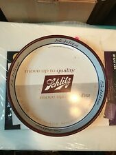 Schlitz beer tray, The Beer That Made Milwaukee Famous #2