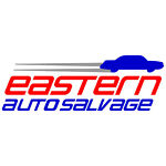 Eastern Auto Salvage