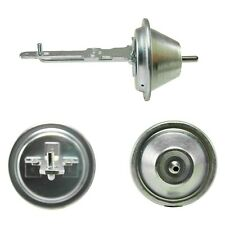 Distributor Vacuum Advance Airtex 4V1051
