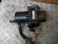 PEUGEOT 307 Steering Pump 1.6 Diesel 05-08 21600305