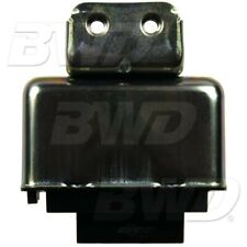 Computer Control Relay-Fuel Injection Relay BWD R6625
