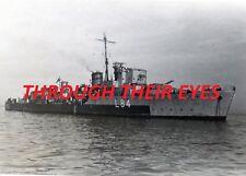DVD ROYAL NAVY OFFICER DSC  WW2 PHOTO ALBUM HMS HURSLEY SINKING U-BOAT MALTA KOS
