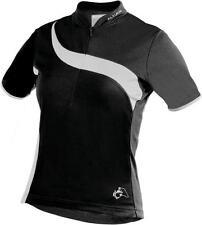 Altura Short Sleeve Race Fit Cycling Jerseys