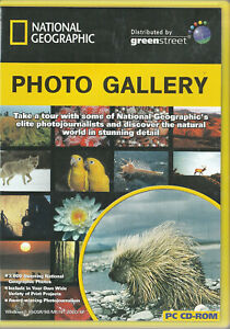 3000 National Geographic Photo Clipart Qualith Royalty Free jpegs