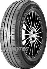SUMMER TYRE Rotalla Setula E-Pace RHO2 135/70 R15 70T BSW