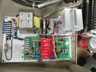 CUTLER HAMMER, CH12-10 AC TO DC, POWER SUPPLY (GOOD CONDITION)