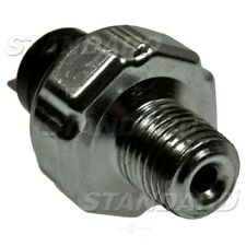 Air Brake Pressure Switch Standard PS-142