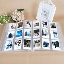3-Inch Mini Photo Album for Fujifilm Instax Mini 7s 8 8+ mini 9 -288 Pockets