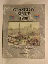 Local History & Genealogy Books 1950-1999 Publication Year