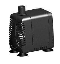 1000l/h Water Pump for Aquarium Fish Tank Powerhead Water Feature