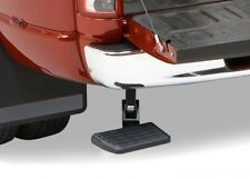 Amp Research BedStep fits 02-08 Dodge Ram 1500 & 03-09 Dodge Ram 2500 3500
