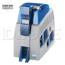 NEW Datacard SP75+ Dual-Sided ID Card Printer 573590-001