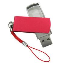 32 GB USB 2.0 Memory Stick Flash Thumb Drive