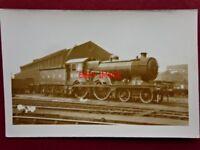 PHOTO  LNER CLASS D16 LOCO NO 8783