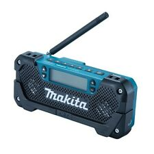 Radio de trabajo MAKITA MR052