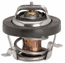 Engine Coolant Thermostat-Superstat (R) Thermostat Stant 45828