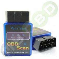 Vgate Mini Diagnosegerät OBD Bluetooth für Android PC Laptop Tablet Smart Phone