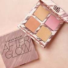 Urban Decay After Glow Highlighter Palette New
