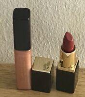 ESTEE LAUDER Pure Color Envy Sculpting Lipgloss 210+ lipstick 340 envious