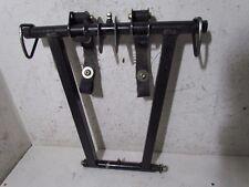 Polaris Dragon 800 Front Arm 2009 #3