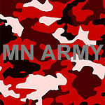 MN Army