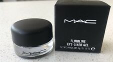 MAC Fluidline Eyeliner Gel - Black