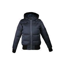 Nike Down Fill Jacket (BV2879) ab 144,99 € | Preisvergleich