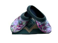 ladies muck boot Cloggs size 6