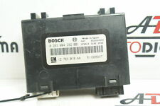 SAAB 9-3 Estate (YS3F) PDC Parking Distance Control Unit  0263004282