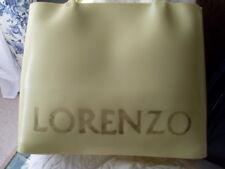 aeea78369e Lorenzo dans sacs pour femme | Achetez sur eBay