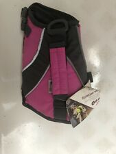 Dog Water Vest Good2Go Flotation Vest Size XXS Lightweight & water resistant NEW