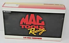 GATORNATIONALS  Mac Tools NHRA Hauler Transporter 1:64 Limited Ed Rare