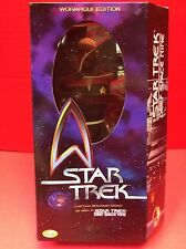Star Trek Captain Sisko Wormhole Edition Action Figure Playmates 1999