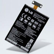 ORIGINAL LG Akku BL-T5 Accu ~ für LG Nexus 4, LG Optimus G