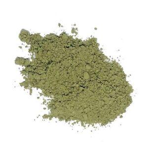 Sidr Leaf Powder (Lote Leaves) Black Magic & Ruqyah 50g - 500g