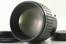 【Rare! Mint+++】 SMC Pentax A* 85mm f/1.4 Green Star Lens for Penrax K From Japan
