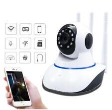 Wireless IP Camera 1080P HD WiFi Security  Camera Video Smart Home Monitor