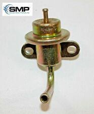 SMP PR132 Fuel Pressure Regulator Fits 94-97 Celica 93-97 Corolla & Geo Prizm